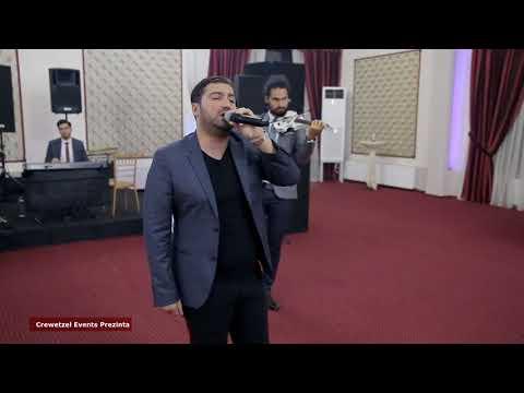 Marius Babanu - Am ales sa-mi pierd tineretea New Live 2018