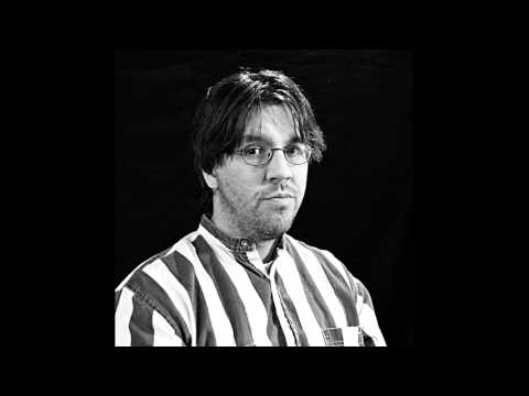 David Foster Wallace & Richard Powers Q&A moderated by John O'Brien (12/2000)