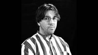 David Foster Wallace & Richard Powers Q&A moderated by John O'Brien (12/2000)