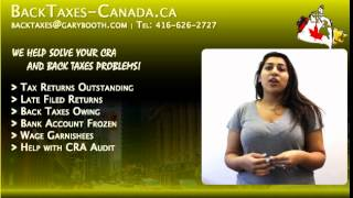 #2 chartered-professional-accountant-cpa-toronto-tax-company.com