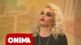 Aida Doci - Nese nga ty