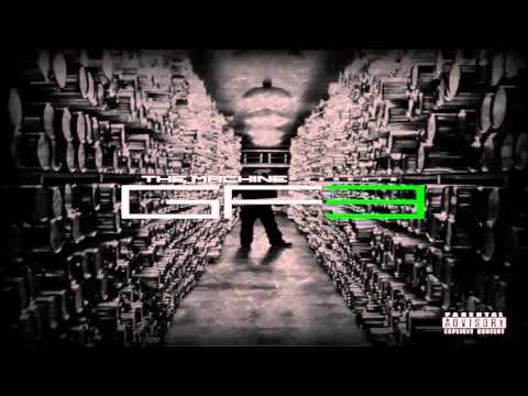 GT Garza - Doug Flutie (Feat. Fame $ity) 2012