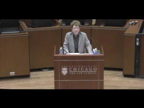 "Laura Kalman, ""LBJ, Nixon, and the Making of the Contemporary Supreme Court"""