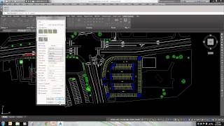 Autodesk® Vehicle Tracking Introduction and Tutorial