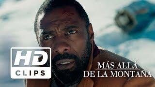 Más Allá De La Montaña | TV Spot | Próximamente - Solo en Cines