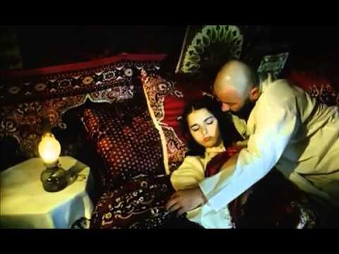 секс знакомства татар