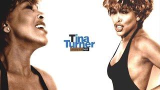 TINA TURNER ✰╮SIMPLY THE BEST (Lyrics)