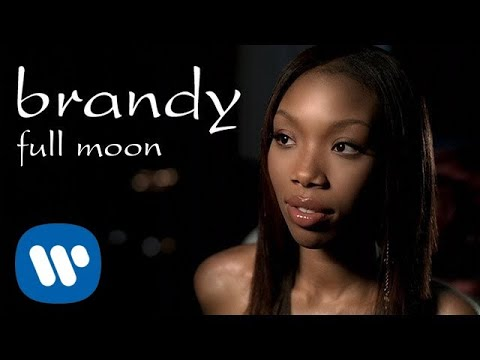 Download Brandy - Full Moon (Official Video)