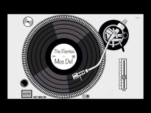 Love & Hip-Hop Mix