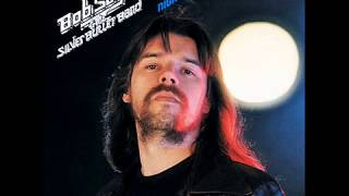 Bob Seger & The Silver Bullet Band - Come to Poppa Lyrics