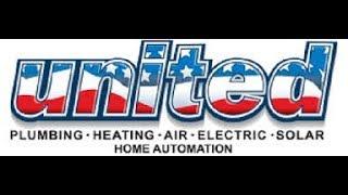 La Jolla Electricians | Electrical Contractor La Jolla | Electrician in La Jolla