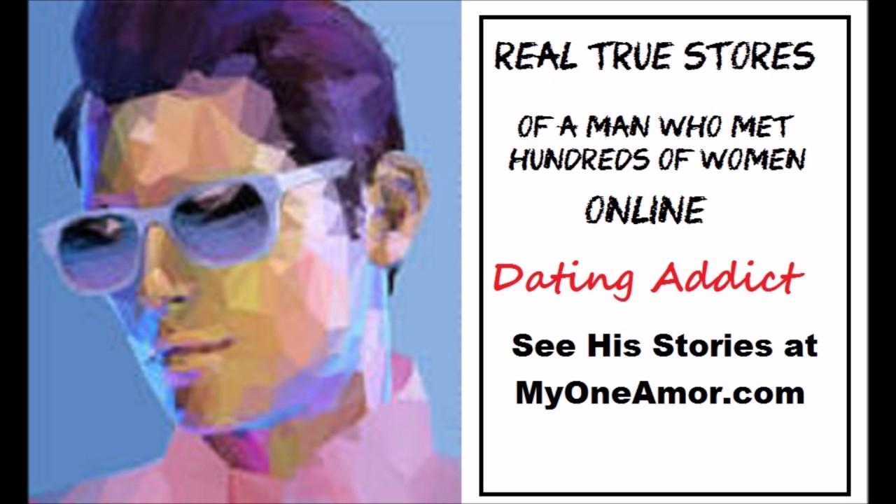 Amor online dating ESFJ enfj dating