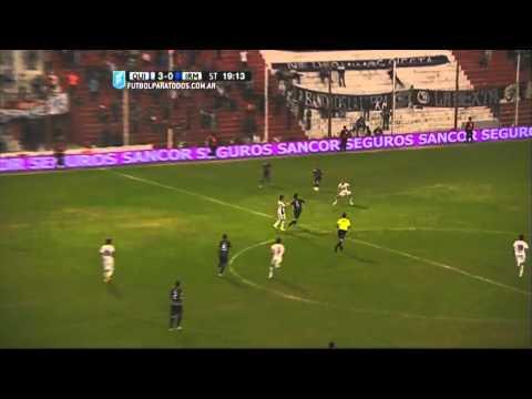 Independiente se quedó fuera de la Copa Argentina