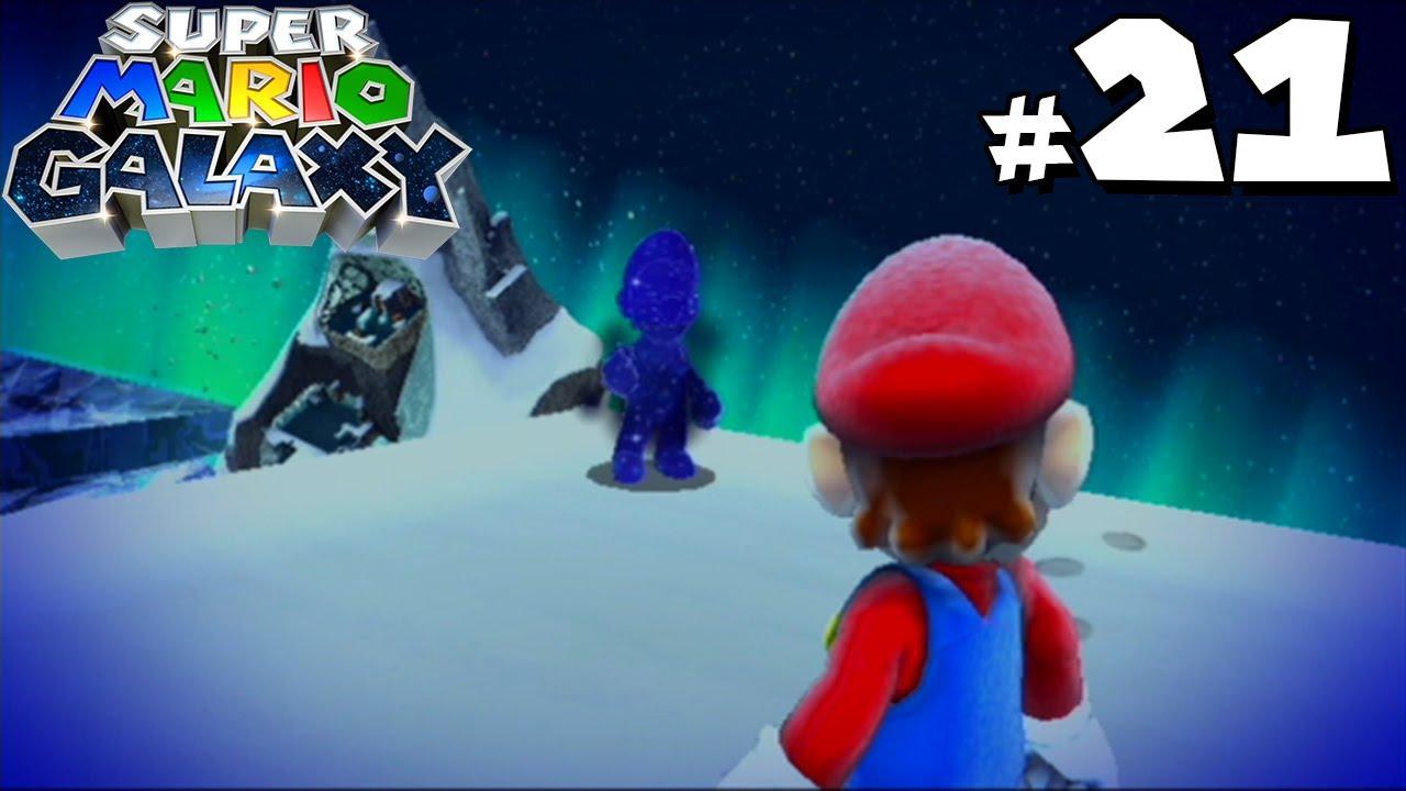Super Mario Galaxy Bedroom Walkthrough   Digitalstudiosweb.com