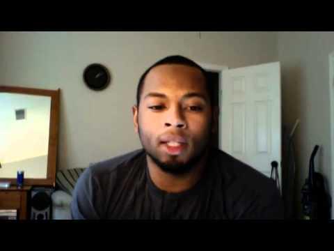 WW-04-Teddy3inDC Says Legitimize the Hadith-What