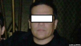 - Очередное похищение из России узбекистанскими спецслужбами узбекского беженца. НОВОСТИ УЗБЕКИСТАНА(Еще 28 января из Санкт-Петербурга узбекскими спецслужбами был похищен гражданин Узбекистана Абдулла Рабиев..., 2015-05-13T22:47:09.000Z)