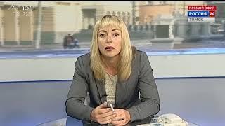 Линия губернатора. Андрей Кнорр. Выпуск53
