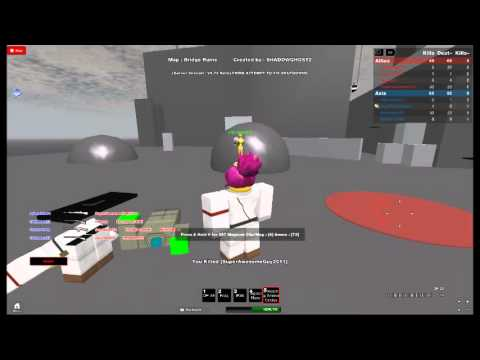 how to fix the roblox configuring glitch