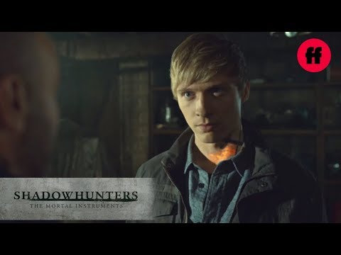 shadowhunters-|-season-2-recap-|-freeform