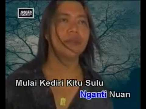 James Ruai - Pulai Meh Sulu