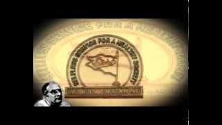 Shri. B. Nagi Reddi History