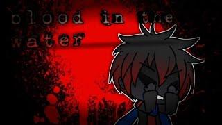 blood///water |meme| Gachalife| error sans edit