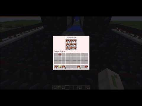 Ready Set Go In Minecraft - Song By Royal Tailor