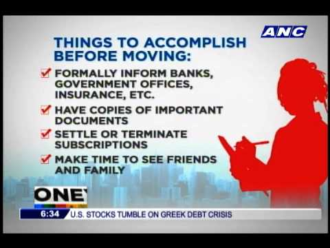 Goodbye traffic: Advantages of working outside Metro Manila