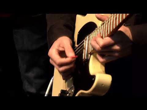 Joe Russo's Almost Dead Live from Westville Music Bowl | 5/30/21 | Set II | Sneak Peek