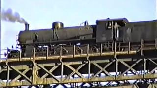 Repeat youtube video 740 436 cineriprese Ronciglione Caprarola - Macch.Gulino-filmato da Cesare Casanica