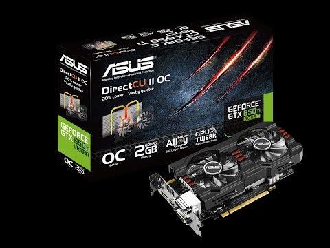 Видеокарта Nvidia Geforce 810M - muvinuts
