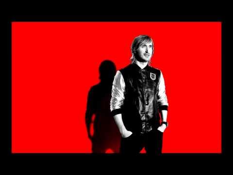 Bang Bang - David Guetta