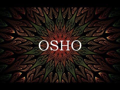 OSHO - Przypowieść O Drzewie życzeń