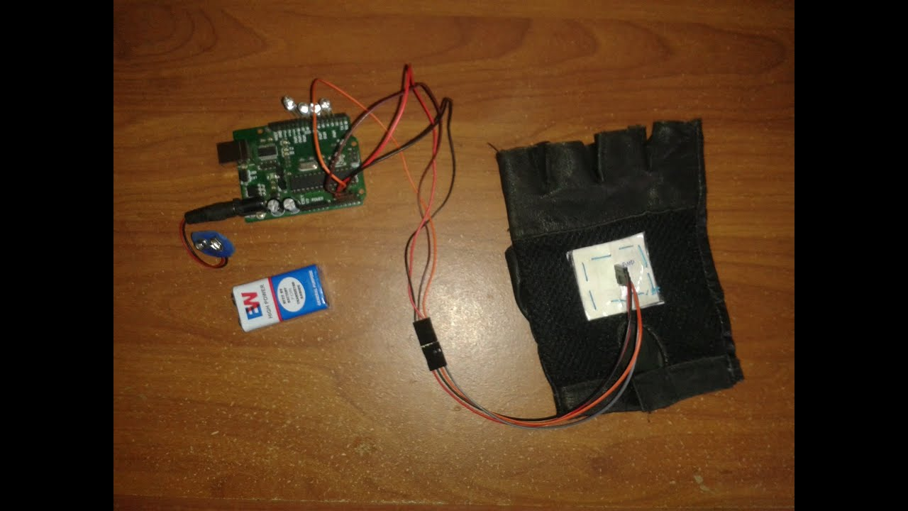 Interfacing Adxl 355 Accelerometer With Arduino Tripleaxis Atmega 16 Circuit Diagram