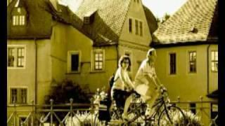 Götz Widmann - Das Kornfeld und der Wind (Soundtrack)