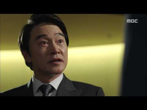 [Monster] 몬스터 ep.05 Jeong Bo-seok vs Jung Woong-in 20160411