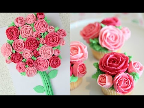 buttercream-roses-cupcake-bouquet---cake-style-&-simply-bakings