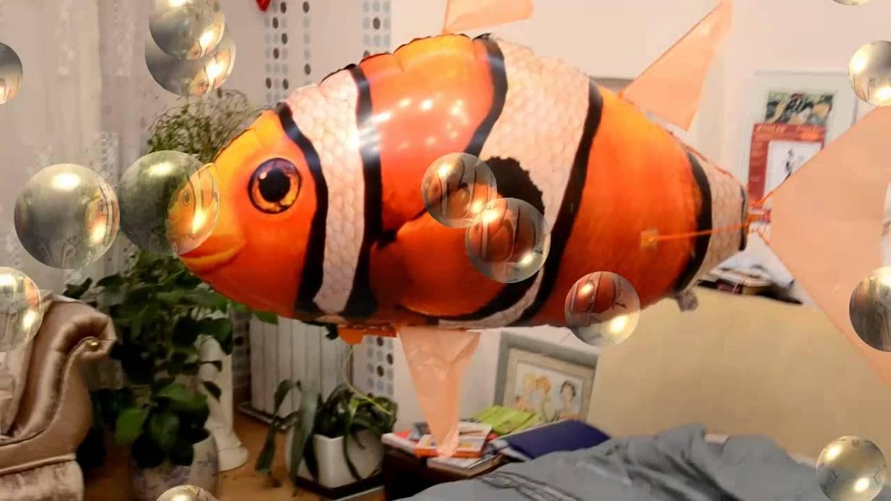 Улетные игрушки детям!. Интернет-магазин детских товаров. Улётные игрушки дарите радость и восторг родным и близким!. Купить летающую рыбу-акулу. Добро пожаловать в интернет-магазин товаров для детей
