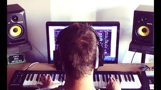 Devenir Beatmaker: Présentation de la Chaine [Nouvelle Version]