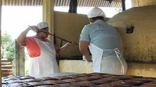 Taxisco-Santa Rosa 8o8