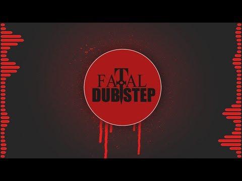 Diamond Pistols ft. Anna Yvette - Twerk (Aero Chord Remix) [Dubstep]