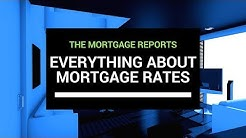 The Mortgage Reports - Everything About Mortgage Rates