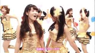 2012年11月発売! 東京都北区赤羽発のアイドルプロジェクト、Nゼロ(元A...