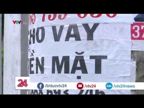 Ngân Hàng Giảm 0,5% Lãi Suất Doanh Nghiệp | VTV24