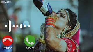 Best tiktok hindi ringtone 2020 ,sad song ringtone ,new ringtone 2019/2020