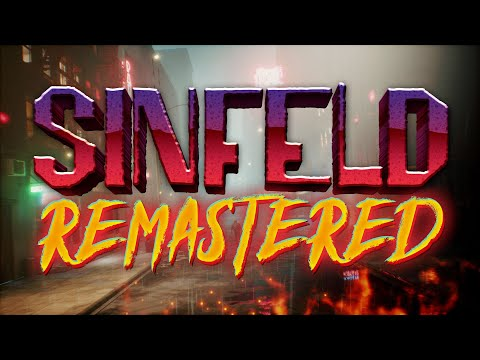 Sinfeld-Remastered-Announcement-Trailer-PS5