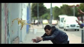 Play Toy Cotento (Luis Mario Frometa Pereira)