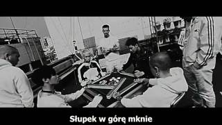[KPOP Parodia PL] Block B-BASTARZ - Jakość Made In Korea (Make It Rain)