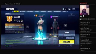 Free Fortnite Mobile CODES!!! Dando para fora 10!! Junte-se a WIN