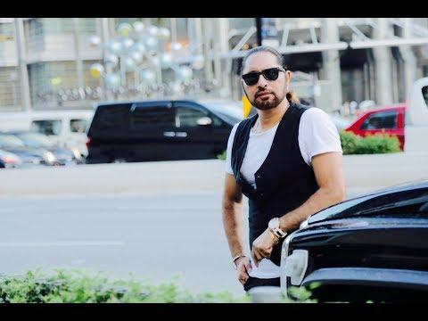 Arvinder Singh Paani Sharaab Mein Album Free Download